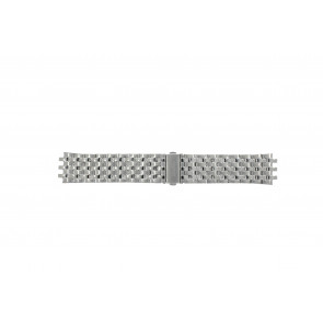 Esprit klockarmband 101901 / 101901-805 / 101901-002 Metall Rostfritt stål 16mm