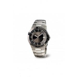 Klockarmband Boccia 3549-1 Titan 11mm