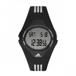 Klockarmband Adidas ADP6005 Gummi Svart
