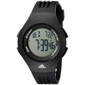 Klockarmband Adidas ADP6017 Plast Svart