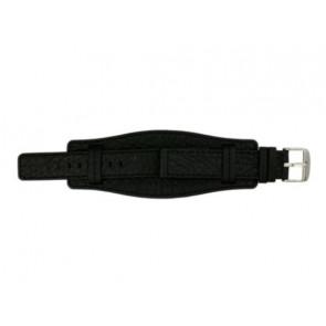 Davis Klockarmband 20mm B0220