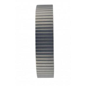 Davis titan Klockarmband 14mm B0842