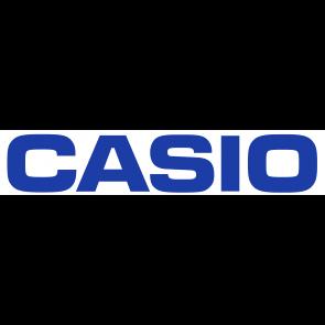 Casio Fixeringsskruvar SPF-50 / 7h,11h / 10049113 - Stål