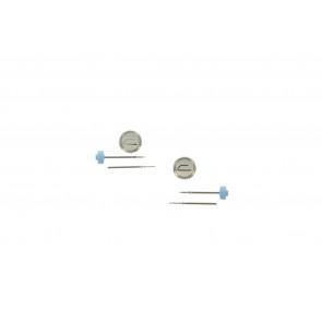 Diesel Krona + Stift DZ7101