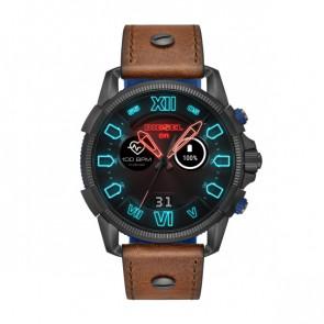 Diesel DZT2009 / GEN 4 Digital Smartwatch Män Svart