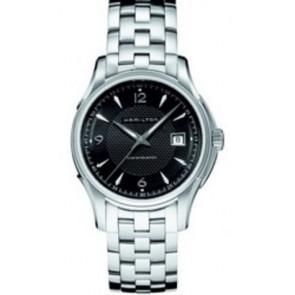 Klockarmband Hamilton H001.32.515.135.01 / H001.32.515.155.01 / H605325100 Stål