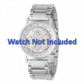 DKNY Klockarmband NY-4331