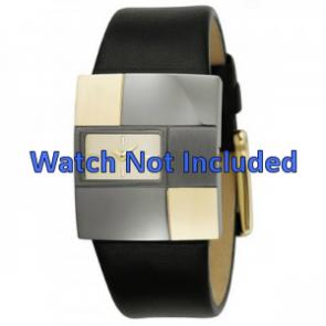DKNY Klockarmband NY-4454