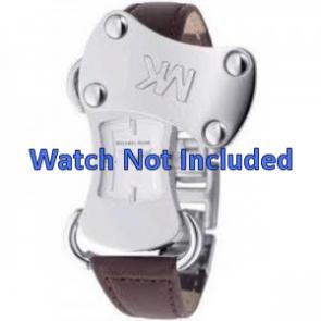 Michael Kors Klockarmband MK-2118