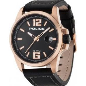 Police Krona 14476JSB / P12591JVSR