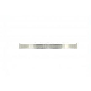Klockarmband Universell REKB12-16 Stål Stål 12mm