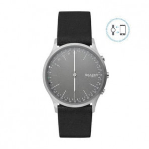 Skagen SKT1203 Analog Unisex Connected Hybrid