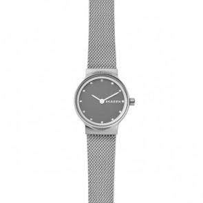 Klockarmband Skagen SKW2667 Stål Rostfritt stål 14mm