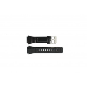 Klockarmband Adidas ADH4003 Gummi Svart 21mm