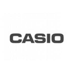 Casio Klockarmband original