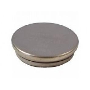 Klockbatteri CR2354