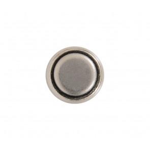 Byte av klockbatteri med skruvkapsel eller intern skruv