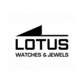 Lotus Klockarmband original