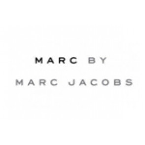 Marc by Marc Jacobs Klockarmband original