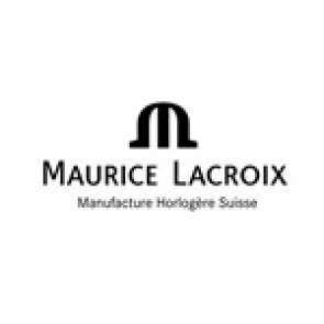 Maurice Lacroix Klockarmband original