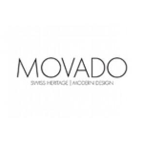 Movado Klockarmband original