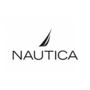 Nautica Klockarmband original