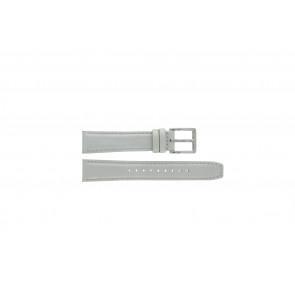 DKNY Klockarmband NY-8585