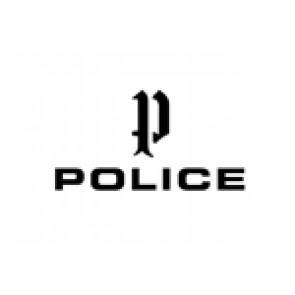 Police Klockarmband utbyte