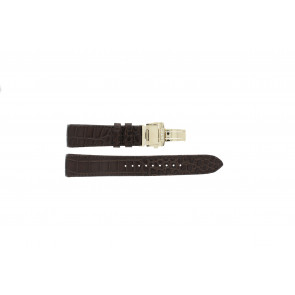 Seiko Klockarmband 5D88-0AA0