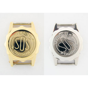 SOS-talisman Bracelet (SOSHO-12)