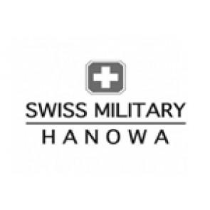 Swiss Military Klockarmband original