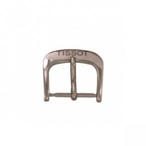 Klockarmband spänne Tissot T640033318 19mm
