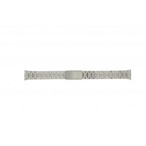 Klockarmband Universell 32607 Titan 16mm