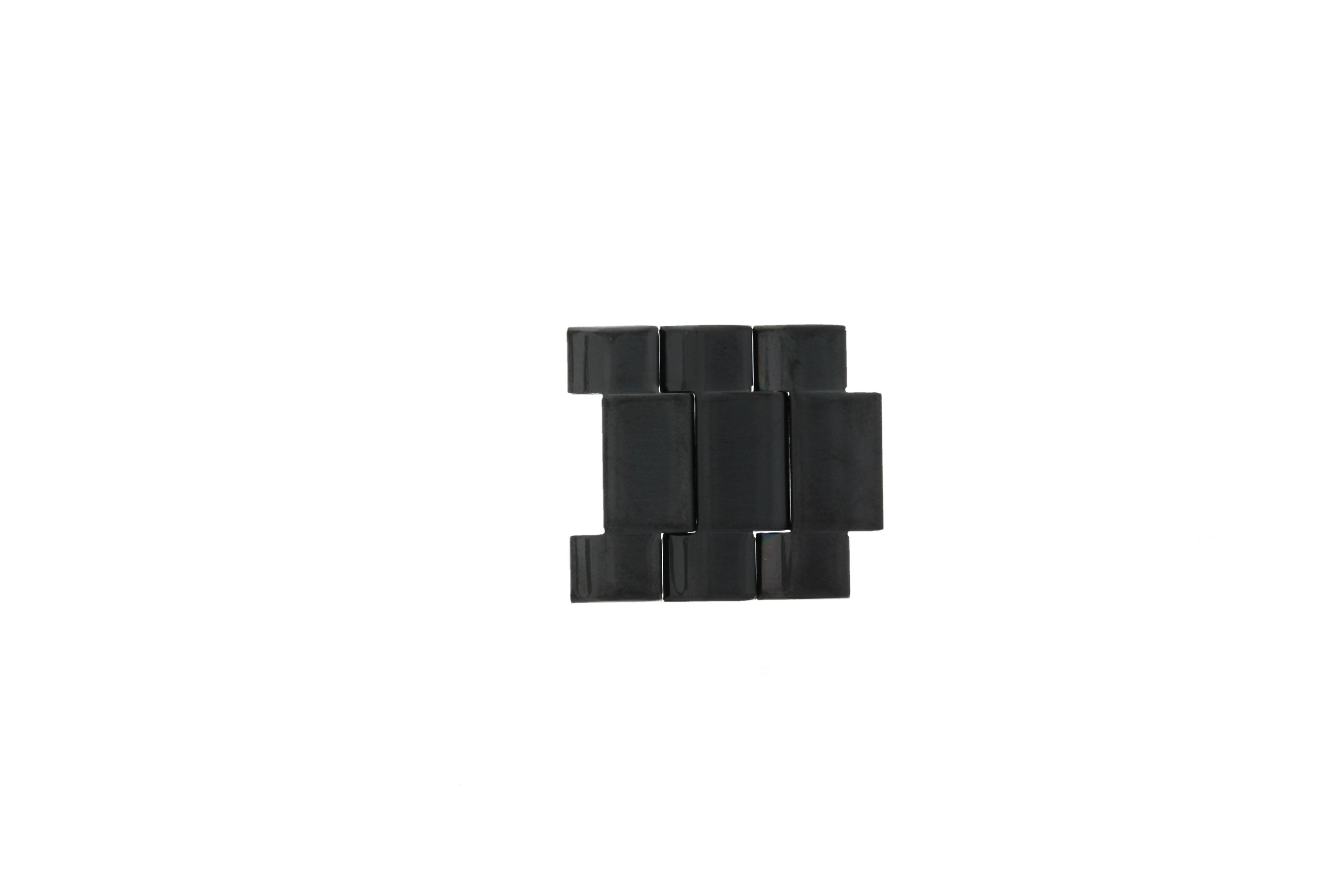 Diesel Klocklänkar DZ4223 - 24mm - (3 stycken)