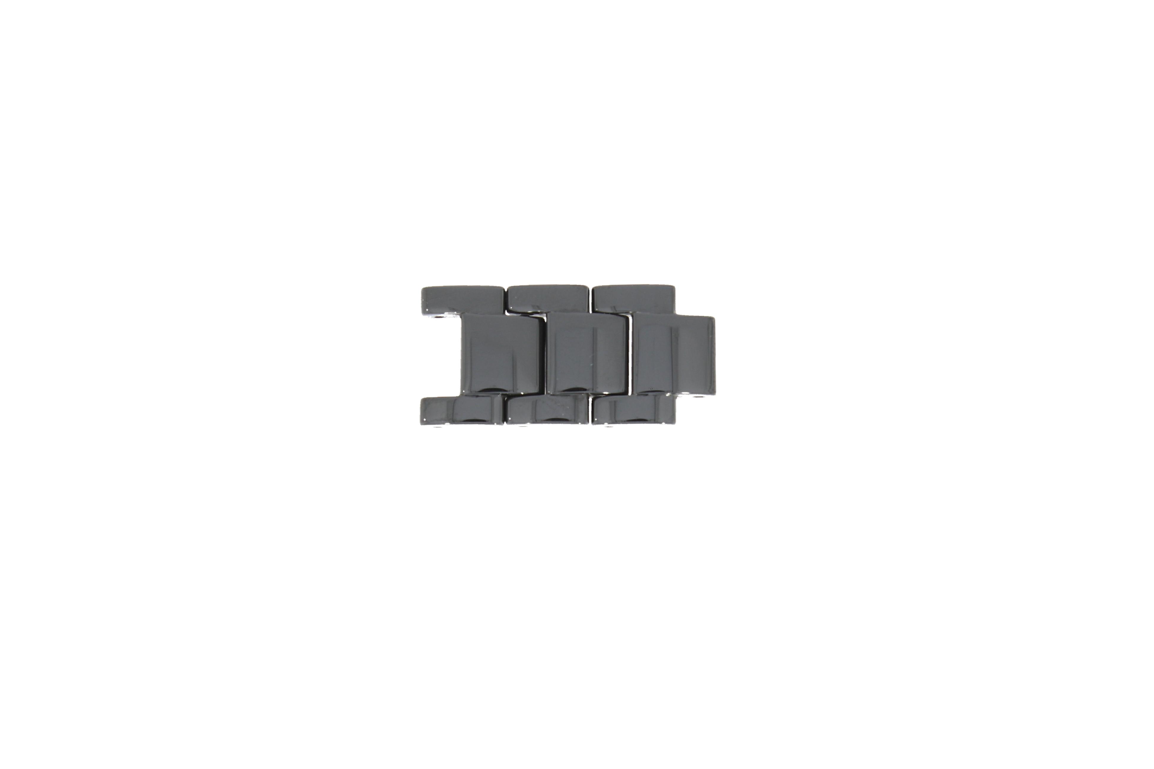DKNY Klocklänkar NY4980 / NY4981 - 14mm - (3 stycken)