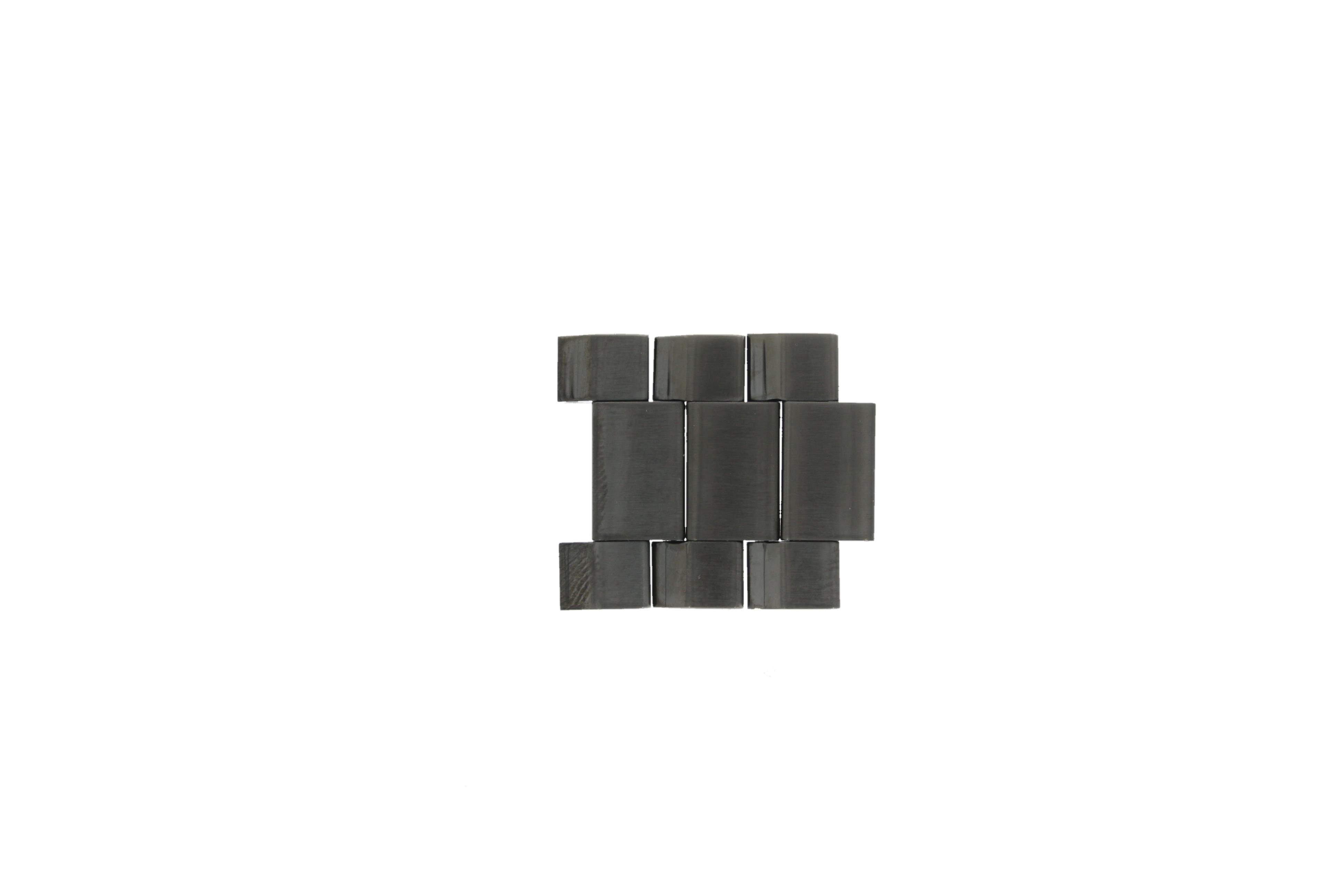Diesel Klocklänkar DZ4329 - 24mm - (3 stycken)